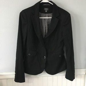 Mexx Jackets & Coats - Black Blazer